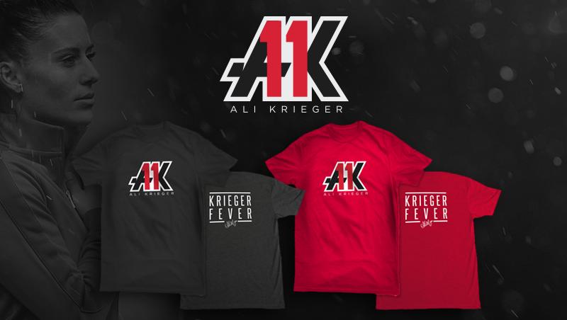 AK_Shirts_banner