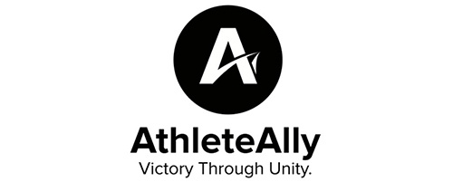 Ali Krieger Becomes Ambassador for Athlete Ally