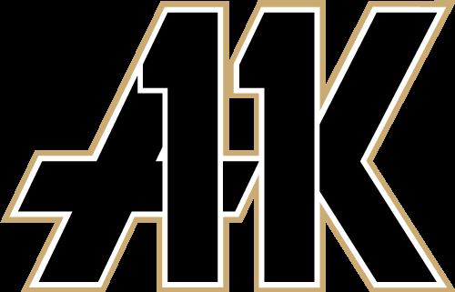 AliKrieger.com - The Official Website of Ali Krieger